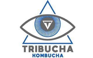 Tribucha Kombucha